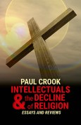 Intellectuals & the Decline of Religion