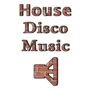 House Disco Music