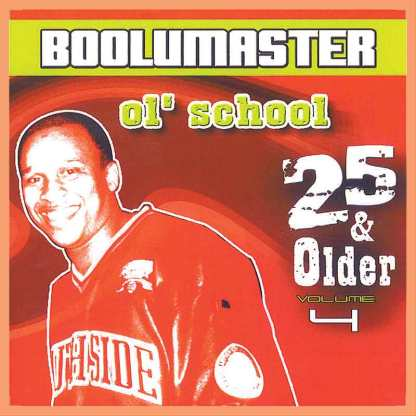 ol school 1 playlist