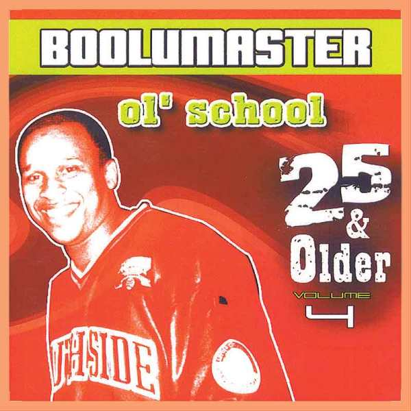 ol school 1 playlist