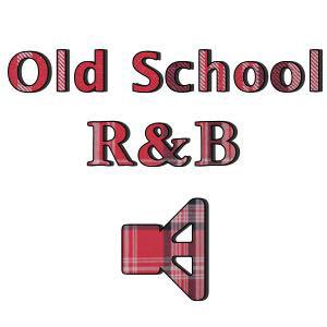 Old School R&B