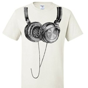 DJ Apparel