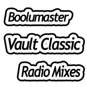 Vault Classic Radio Mixes