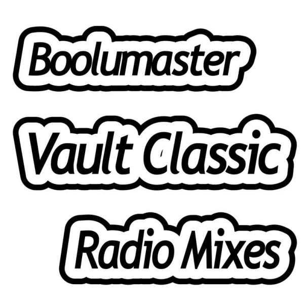Classic mixes image