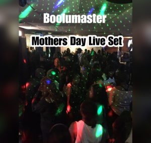 Mothers Day Set Image