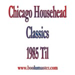 Chicago Househeads image