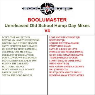 Old School R&B Archives - Boolumaster