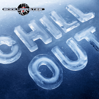 chill out mix pic