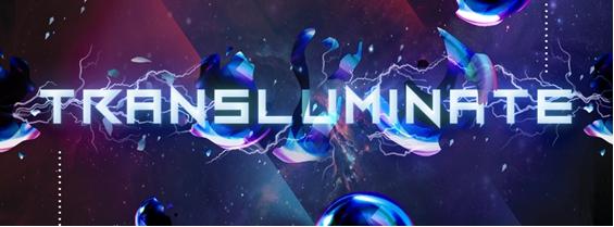 Transluminate20