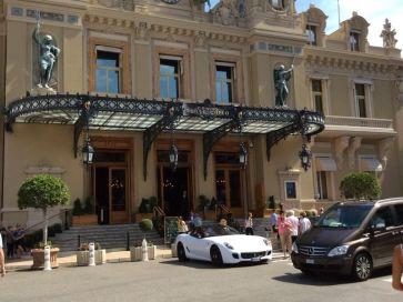 61 The Grand casino