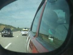 116 Morocco Convoy #2