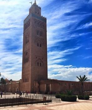 126 Marrakech #1
