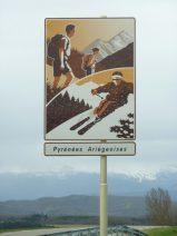 45 Mountains #1