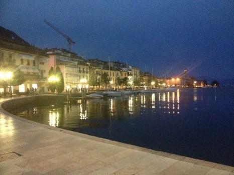 043 Salo Waterfront Lake Garda