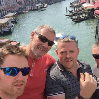 18 Venice