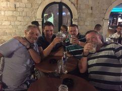 23 Dubrovnik