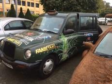 011 Fake Taxi #1