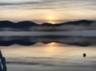 035 Scenic Norway #4