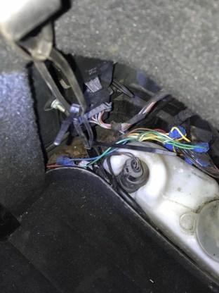 036 Running Repairs