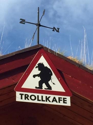 039 Beware Trolls