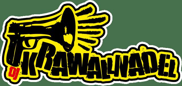 Krawallnadel