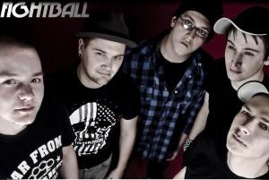 Fightball (Berlin)