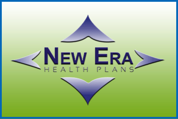 new era health plans