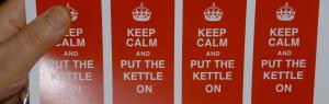 keep-calm1