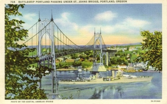 st-johns-bridge1[1]