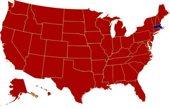 via www.presidency.ucsb.edu