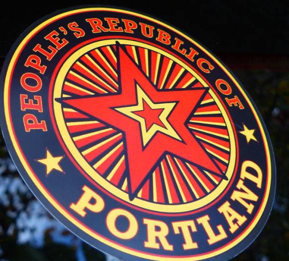 Part Of Portland Culture via movingtoportland.net