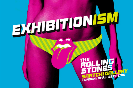 rolilngstones-exhibitionism-poster-billboard-embed
