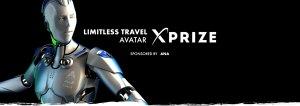 THE AVATAR XPRIZE NEXT DOOR