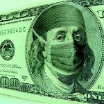 HEALTHCARE COSTS, INSURANCE MISTAKES