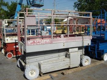 used scissor lift mec 2548?resize\\\\\\\=350%2C262\\\\\\\&ssl\\\\\\\=1 jlg scissor lift wiring diagram model 6832 jlg wiring diagrams  at gsmx.co