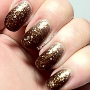 Digital Nails - Bitch, Plesiosaur
