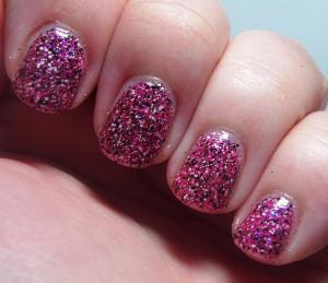 Jindie Nails - Be Someone Cute