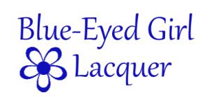 Store logo (1)