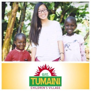 Tumaini Children's Village