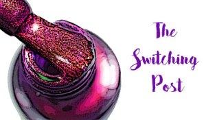 switch_05