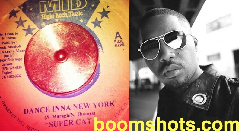Super Cat Archives • Page 3 of 4 • Boomshots