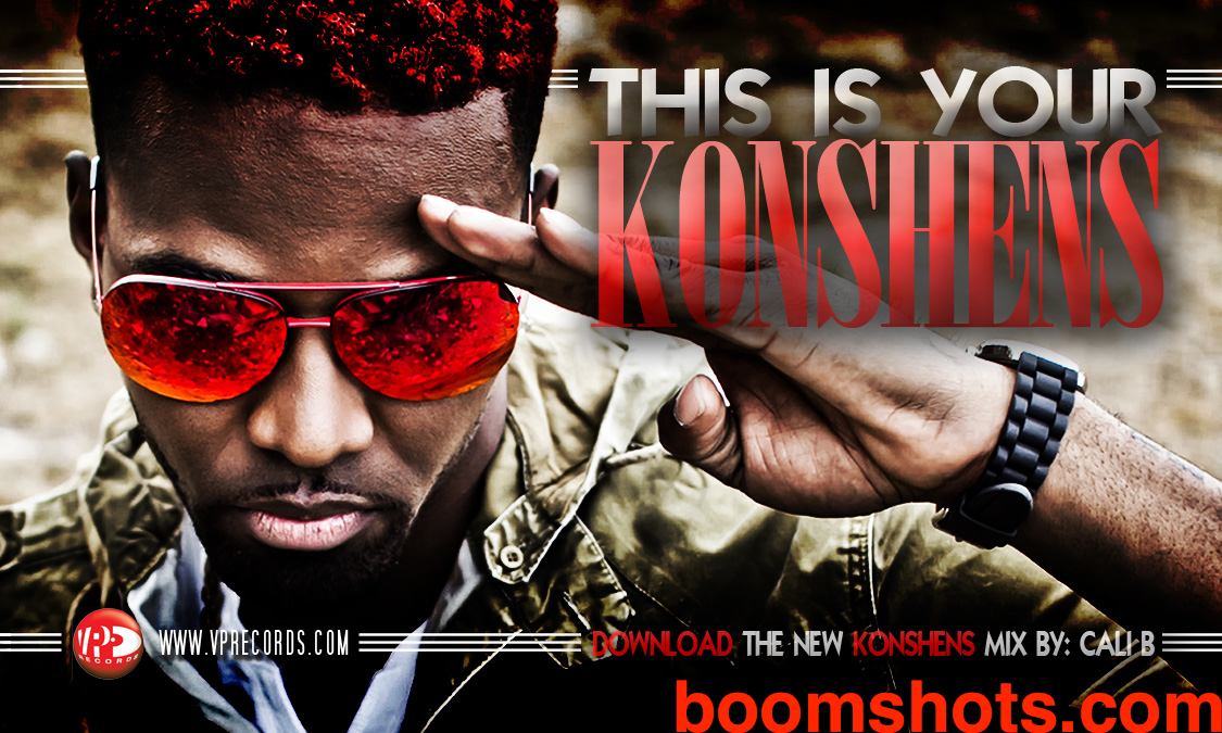 DOWNLOAD: Konshens