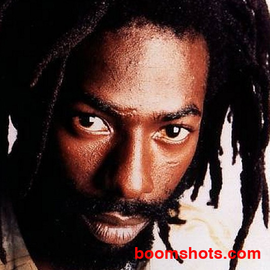 Judge Denies Buju's Request For A New Trial