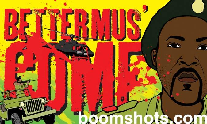 better_mus_come_04BOOM