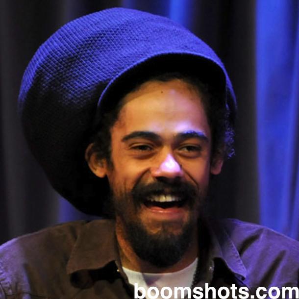 Damian-Marley-boomshots