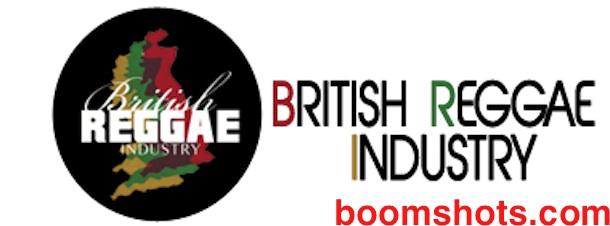 Brit Reggae Awards 2013