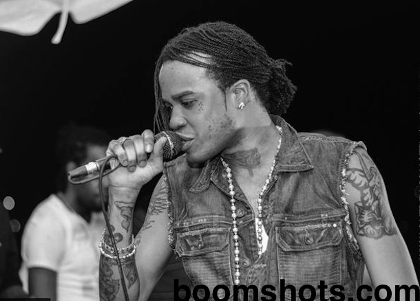 Tommy-Lee-Sparta