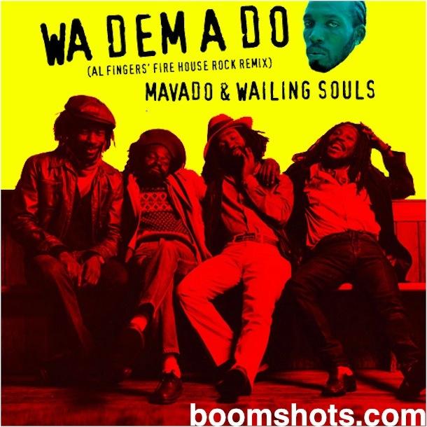 WaDemADoBoomshots