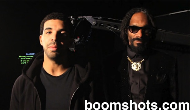 snoop-and-drake