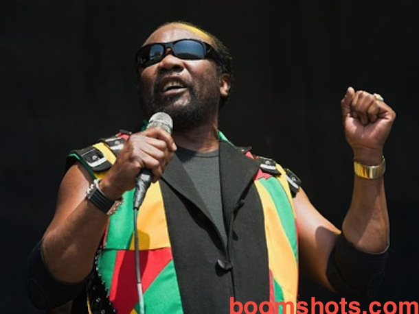gty_toots_hibbert_and_the_maytals_jt_130519_ms